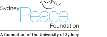 Call for Nominations for 2022 Sydney Peace Prize